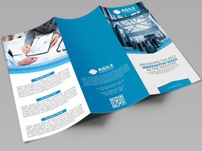 creative_corporate_tri-fold_brochure_vol_8