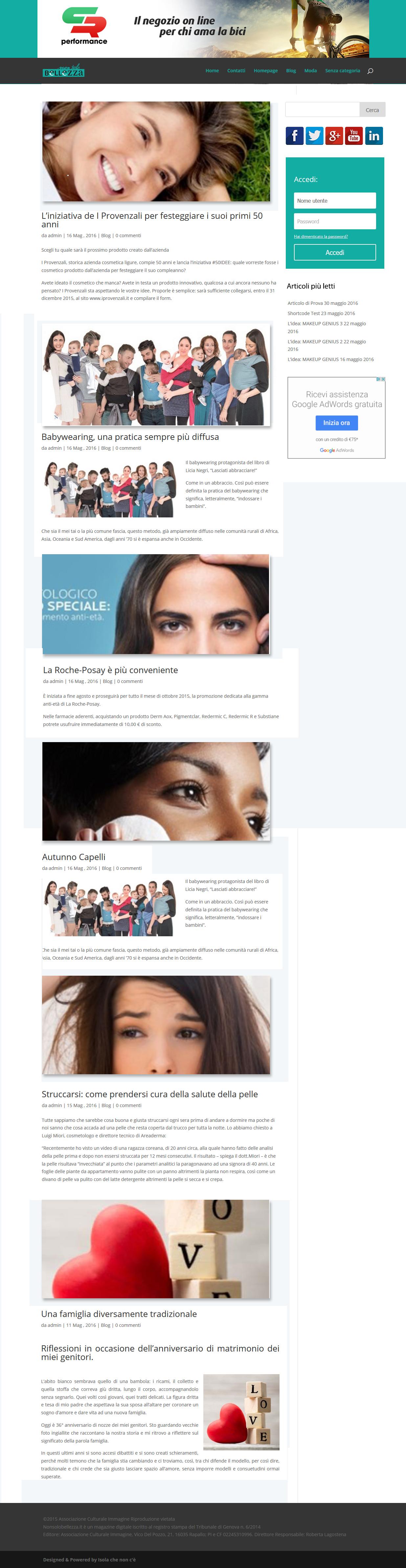 pagina_blog