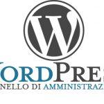 Corsi WordPress Genova