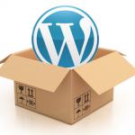 Corso WordPress Genova